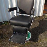 Chair-green-b