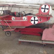 Red-Baron-1