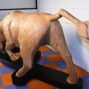 bull-carving-animal-sculpture-life-size-6