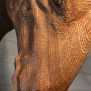 bull-carving-animal-sculpture-life-size-7